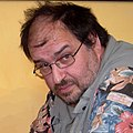 Henry Gee, December 2008 cropped.jpg