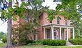Henry Montague House.jpg
