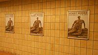 Henry Moore im Hauptbahnhof Dortmund.JPG