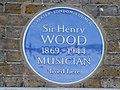 Henry Wood plaque.jpg