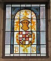 Heraldic Panel with Arms of the House of Hapsburg MET cdi37-147-2.jpg