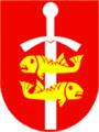 Herb Gdyni1.PNG