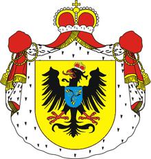 Герб роду Радзивіллів