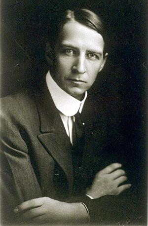 Bancroft Library - Herbert Eugene Bolton, founding director