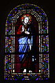 Herblay Saint-Martin 588.JPG