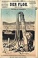 Hercules in Verlegenheit - Friedrich Graetz - Der Floh, 1877.jpg
