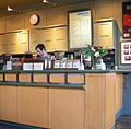 Herkimer Coffee 01A.jpg