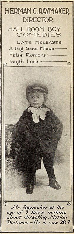 Herman Raymaker 1921.jpg
