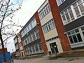 Hermodsdalsskolan Malmö (6798006154).jpg
