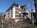 Hernen (Wijchen) Dorpsstraat 34 T-boerderij Gem.Mon..JPG