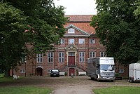 Herrenhaus Steinhorst.JPG