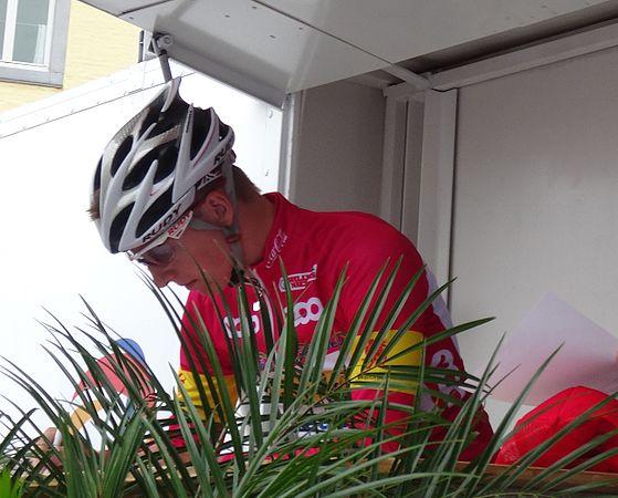 Herve - Tour de Wallonie, étape 4, 29 juillet 2014, départ (C37).JPG