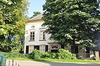 Herwijnen - Waaldijk 76 - Kerkenstein (01).JPG