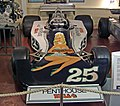 Hesketh 308D Donington.jpg