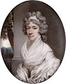 Hester Bellingham (1763-1844), by Henry Edridge.jpg