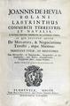 Hevia - Labyrinthus commercii terrestris, 1702 - 219.tif