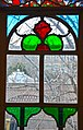 HeydarzadehHouse-StainedGlassWindows1.jpg