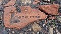Hickleton (6918420483).jpg