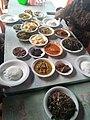 Hidangan Masakan Aceh.jpg