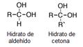 Hidratos de carbonilo.png