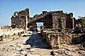 Hierapolis - Denizli - panoramio (3).jpg