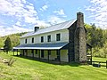 Hiett House North River Mills WV 2016 05 07 41.jpg