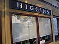 Higgins restaurant sign.jpg