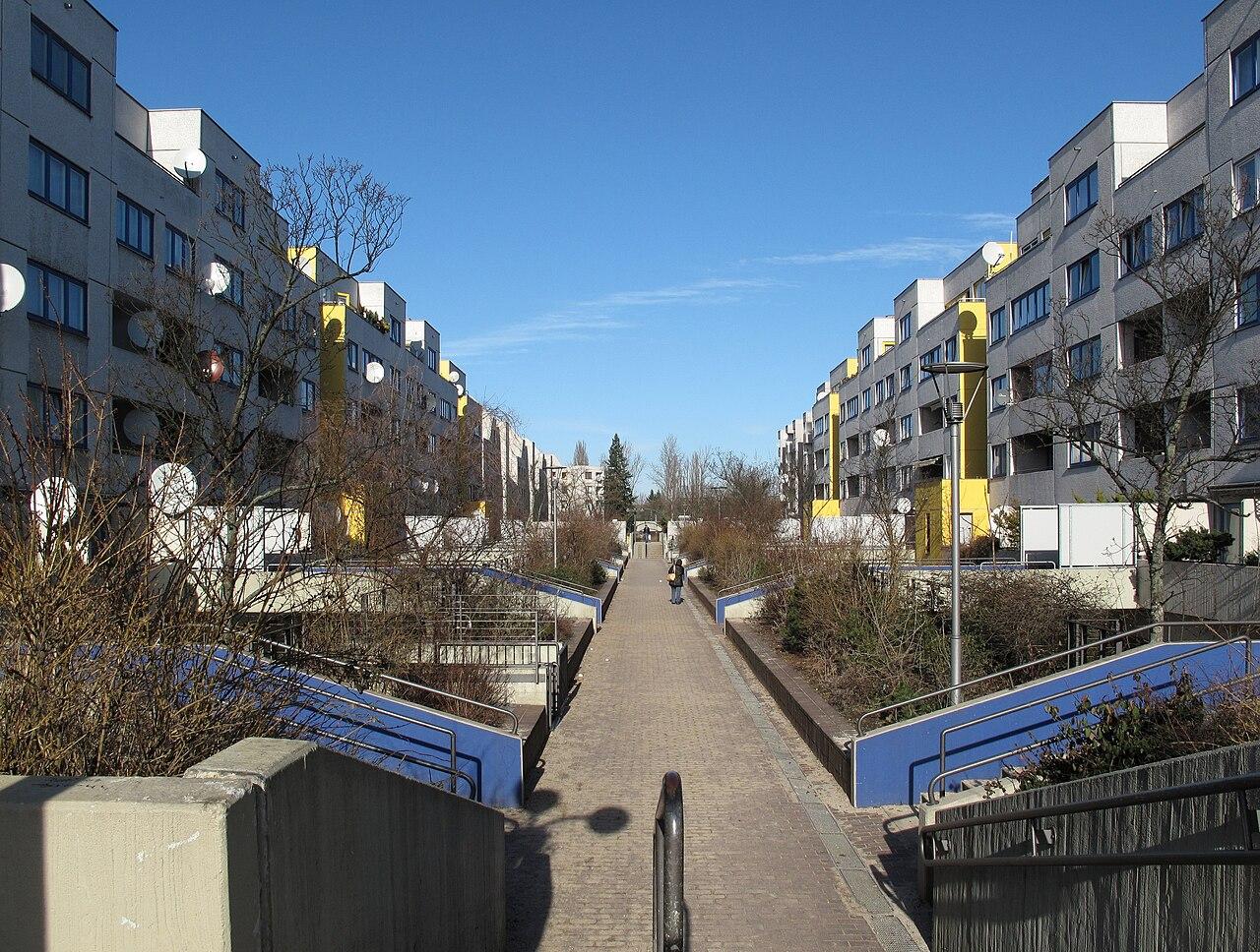 High-Deck-Siedlung 01.jpg