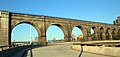 High Bridge big small Bronx arches jeh.jpg