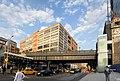 High Line NYC panoramic.jpg