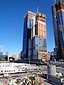 High Line td 57 - West Side.jpg