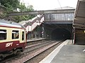 High Street Station - geograph.org.uk - 1331959.jpg