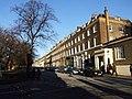 Highbury Place, Islington - geograph.org.uk - 1109475.jpg