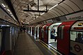 Highbury and Islington station MMB 20 2009-Stock.jpg