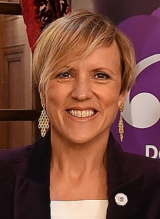 Hilary Barry New Zealand journalist and TV personality