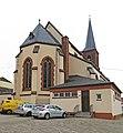 Hilbringen St. Petrus in Ketten 09.JPG