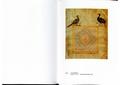Hilg augsburg 2007 abbildungen.pdf