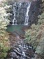 Hills waterfalls.jpg