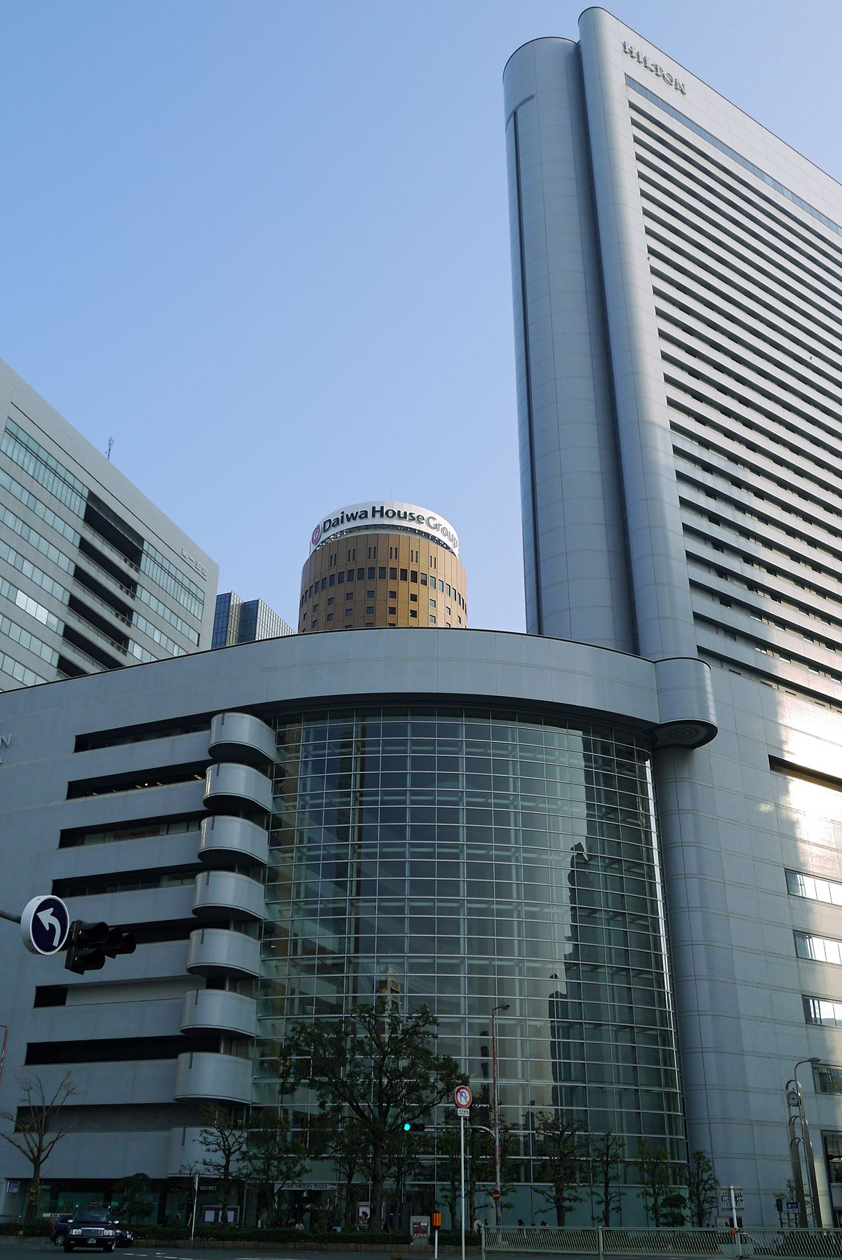 osaka chat sites Standard :: hyatt regency osaka providing your last name will add another layer of security and will keep your world of hyatt profile safe.