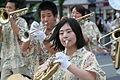 Himeji-Oshiro-Matsuri 2010 081.JPG