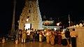 Hindu Temple of San Antonio 1.jpg
