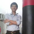Hinh nay la cua Minh teco mot nguoi rat ham mo Ong ly tieu long- Brucelee- 2013-12-10 20-47.png