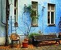 Hinterhof in der Nehringstraße 34, Berlin-Charlottenburg, Bild 2.jpg