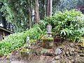 Hio, Toyama, Toyama Prefecture 930-1283, Japan - panoramio (30).jpg