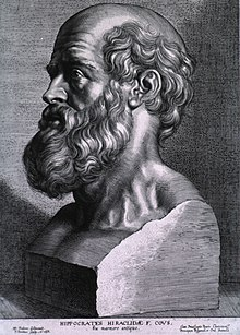 Hippocrates - Wikipedia, the free encyclopedia