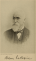 Hiram Maxim (with signature) - Cassier's 1895-04.png