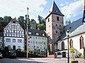 Hirschhorn-marktplatz-web.jpg