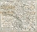 Hirschvogel - Sclavonia oder Windisch Marck, Bossen, Crabaten, etc.jpg