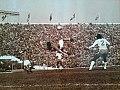 Histórica chilenita de Honorino Landa contra Brasil en el mundial del 62.jpg