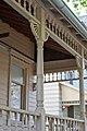 HistoricPlaceDennis-NewtonHouse-2.jpg